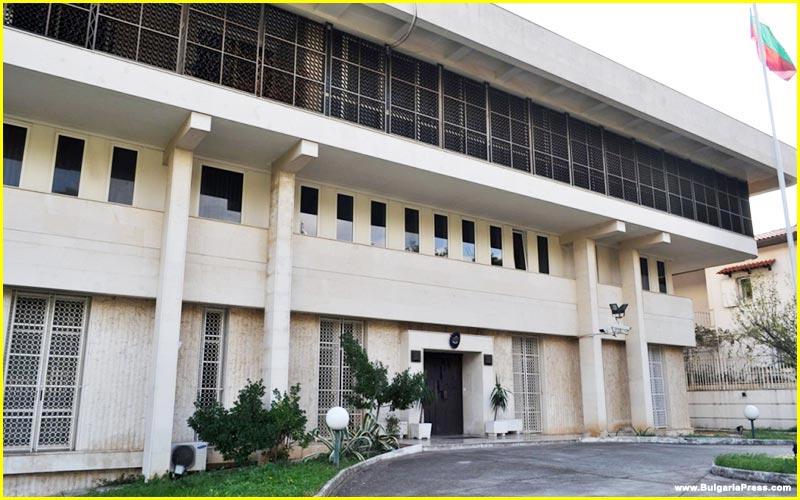 Посолство-в-Атина-снимка-1