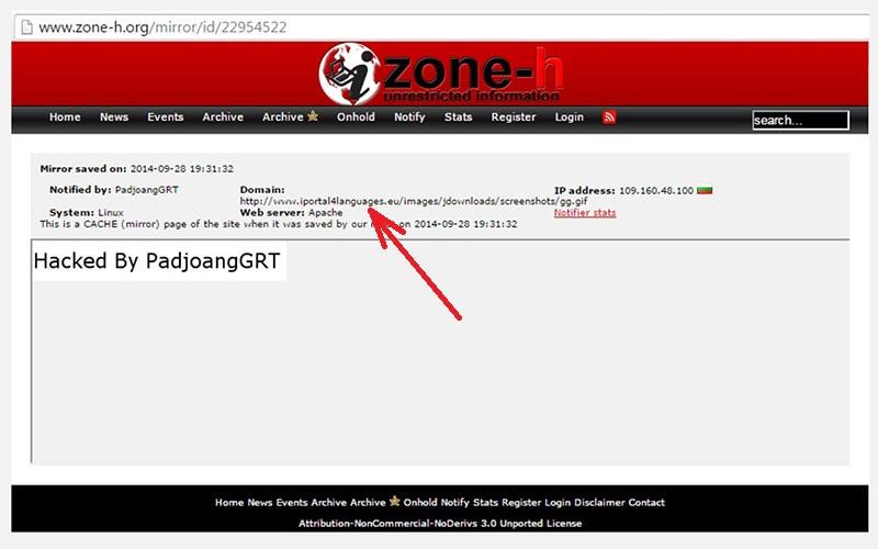 i-portal-hacked-800x500