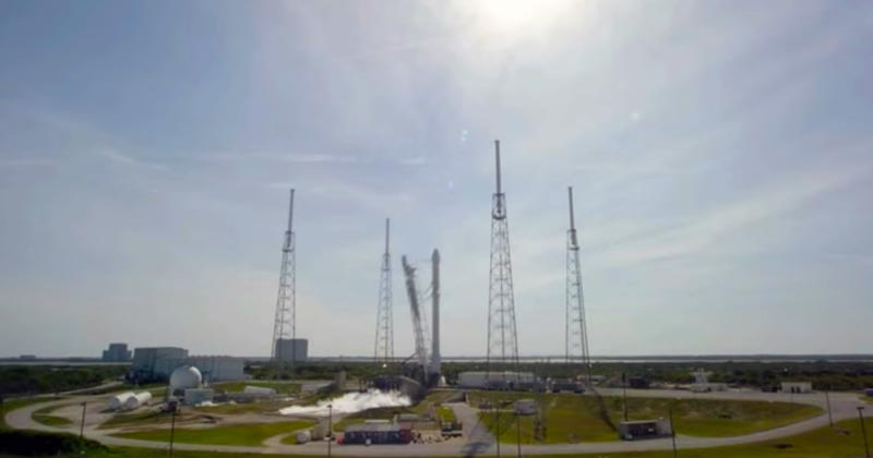 3.SpaceX-CRS-8