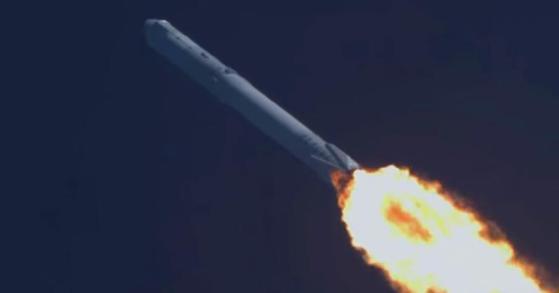 5.SpaceX-CRS-8