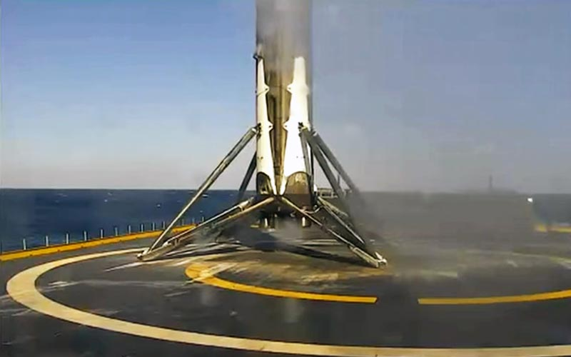 8.SpaceX-CRS-8