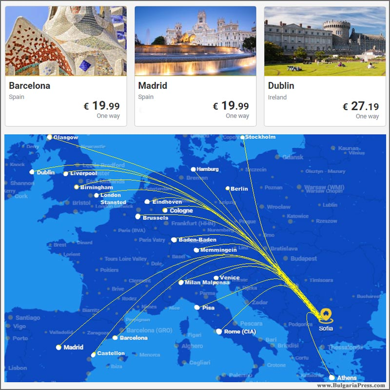 Ryanair-Sofia-Europe-Tickets-3