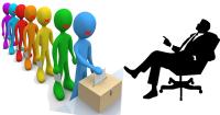 Изборни права