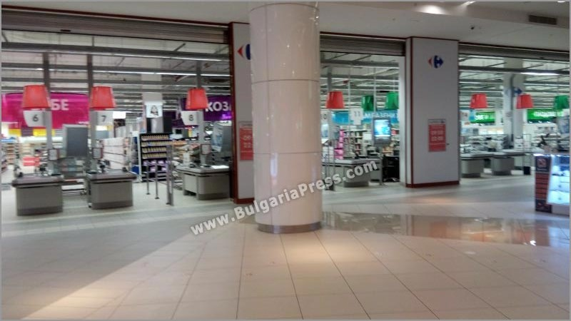 Carrefour-Paradise-Center-now-21