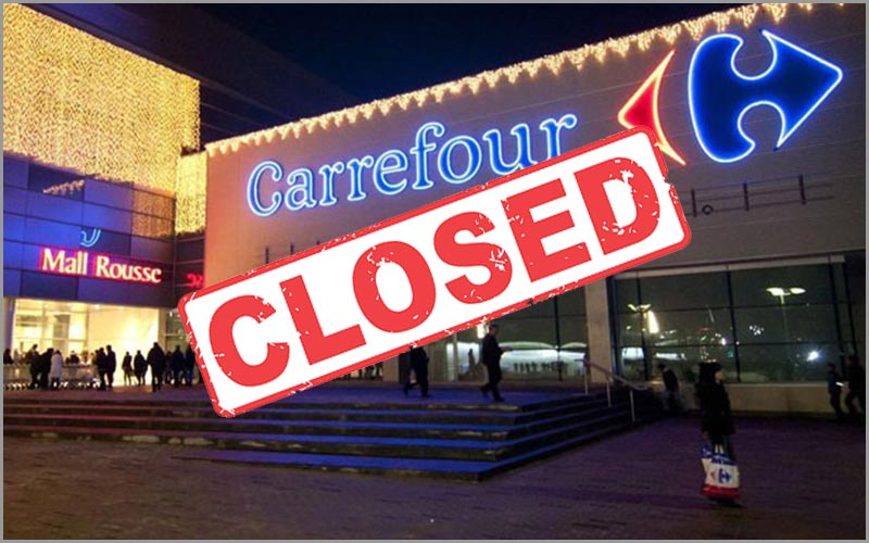 Rouse-Mall-Carrefour-Close