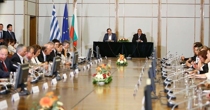 среща-България-Гърция-1