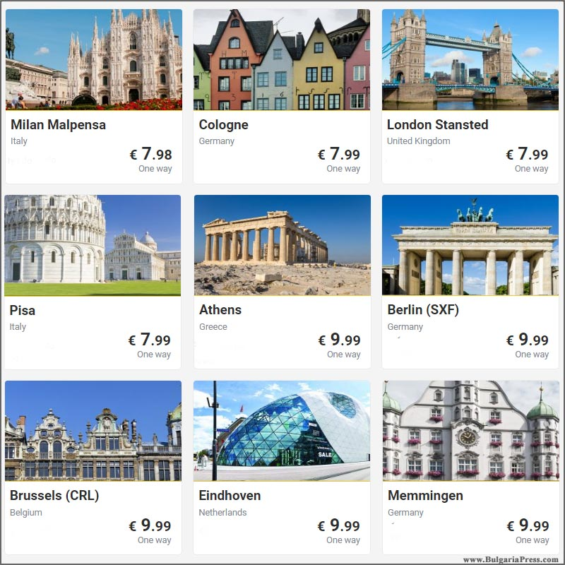 Ryanair-Sofia-Europe-Tickets-1