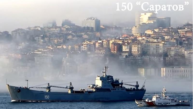 Rusia-150-Saratov
