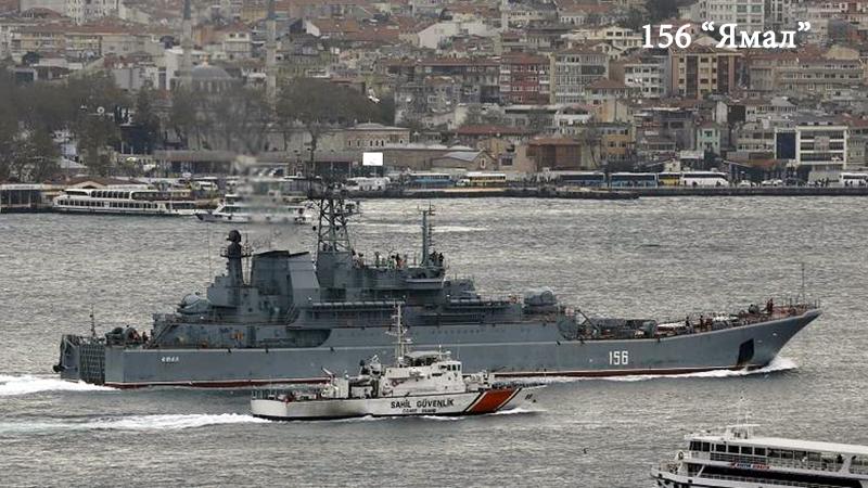 Rusia-156-Yamal
