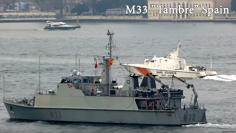 Spain-M33-Tambre