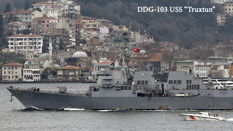 USS-103-Truxtun