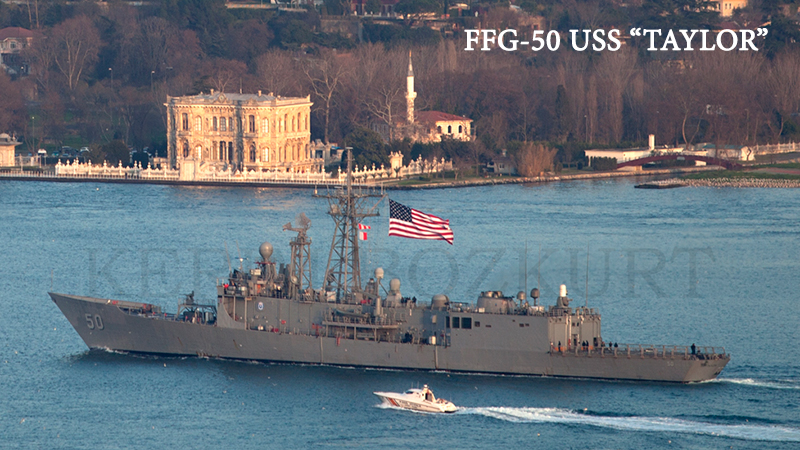 USS-50-Taylor